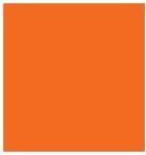 Cayden Media, LLC - Web Design