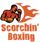Scorchin' Boxing