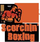 Scorchin' Boxing