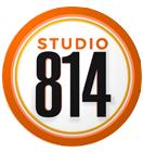 Studio 814